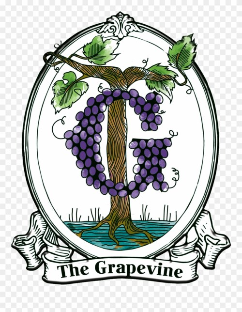 small resolution of grapevine clipart illustration png download