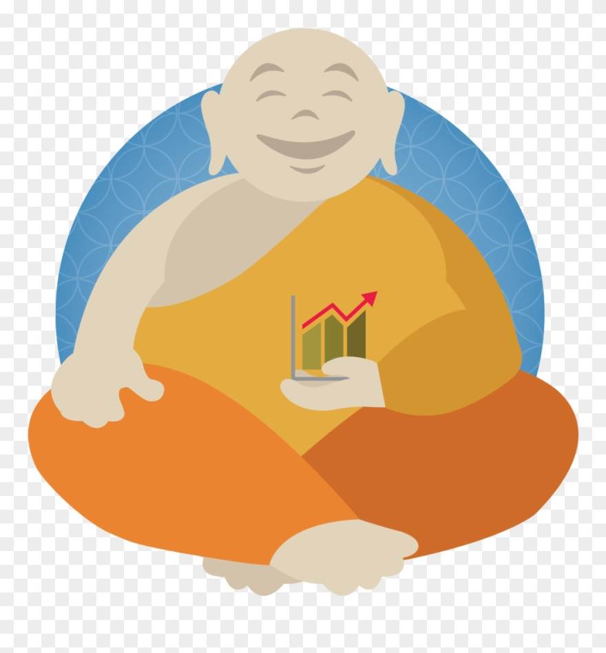 hight resolution of buddha fx clipart