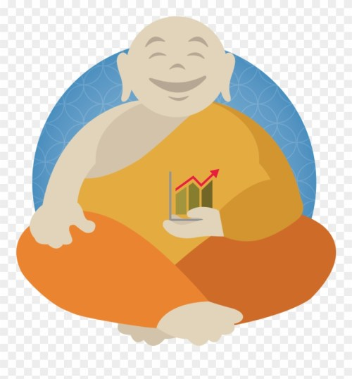 small resolution of buddha fx clipart