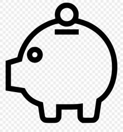 piggy bank comments bank clipart [ 880 x 981 Pixel ]