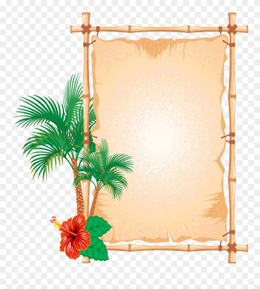 hight resolution of buyer borders and frames for bulletin boards clipart