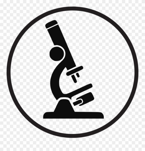 small resolution of approaches microscope clipart png download