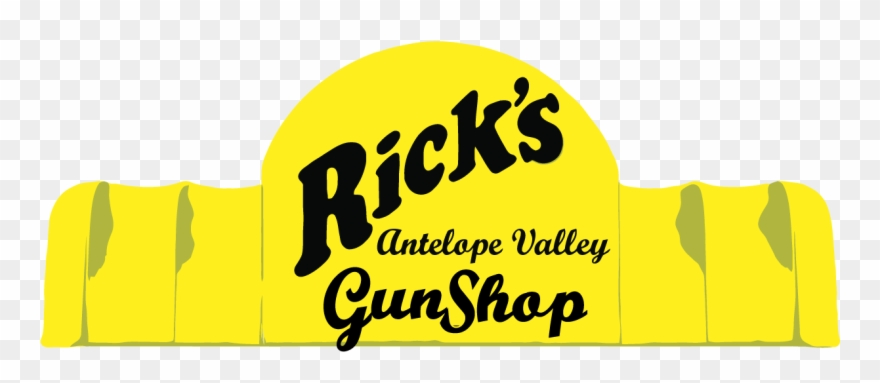 picture Rick's Antelope Valley Pawn Shop Lancaster Ca pinclipart