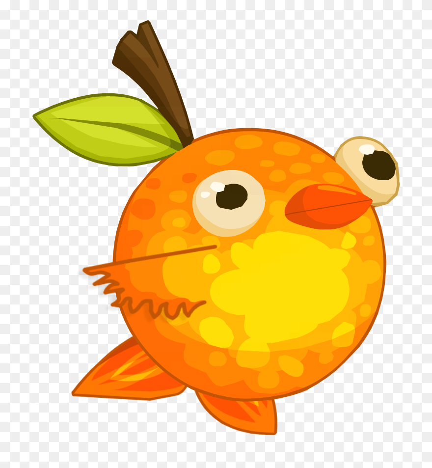 hight resolution of shitpostbird heroes clicker heroes clipart