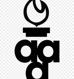arkansas activities association arkansas activities association logo clipart [ 880 x 1162 Pixel ]