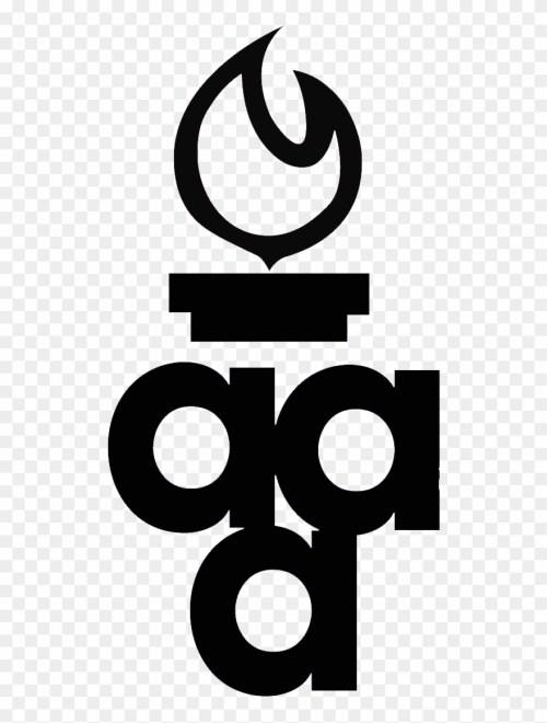 small resolution of arkansas activities association arkansas activities association logo clipart