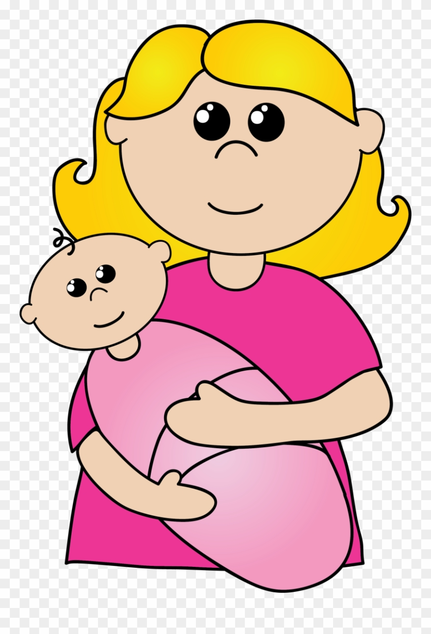 hight resolution of free clipart mom png download mother clipart transparent png