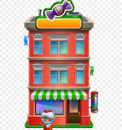 candy clipart house clipart craft images cottage candy store clipart png [ 880 x 1067 Pixel ]