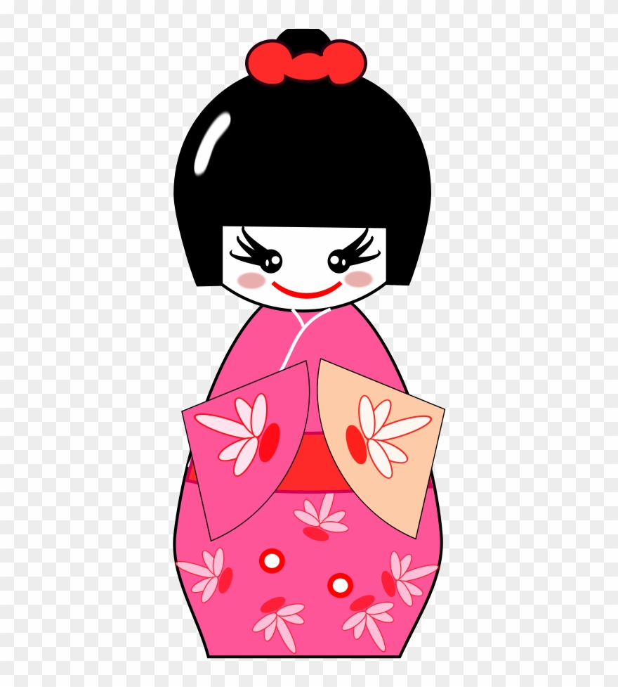 hight resolution of japan clip art japanese clipart png download