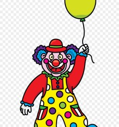 swimsuit drawing kid clipart clown drawings for kids png download [ 880 x 1302 Pixel ]