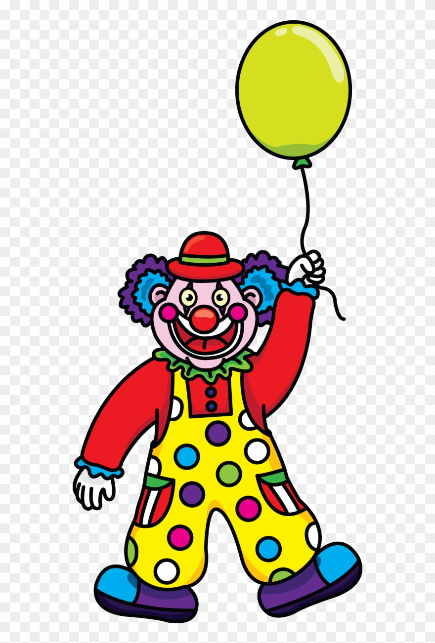 hight resolution of swimsuit drawing kid clipart clown drawings for kids png download