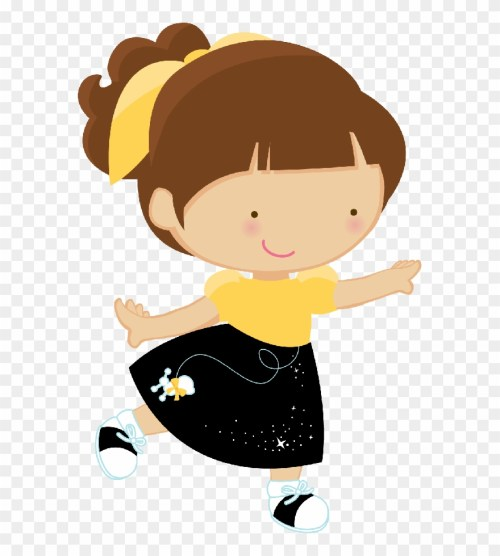 small resolution of girl clipart cute clipart girl dancing clip art girl dancing clipart png