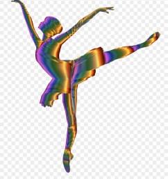 dance silhouette clip art at getdrawings ballet dancer clip art png download [ 880 x 1055 Pixel ]
