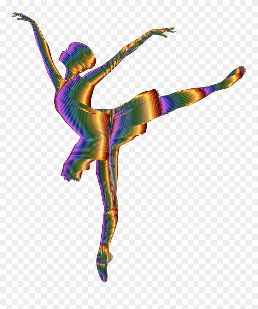 medium resolution of dance silhouette clip art at getdrawings ballet dancer clip art png download