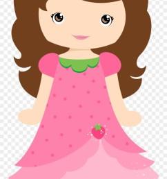 cute clipart girl clipart cute dolls cute kids desenho de boneca [ 880 x 1649 Pixel ]