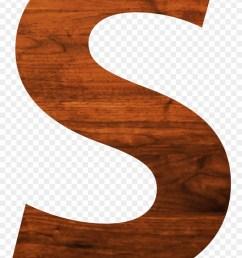 wood grain hardwood wood stain plywood wood grain clipart [ 880 x 1360 Pixel ]