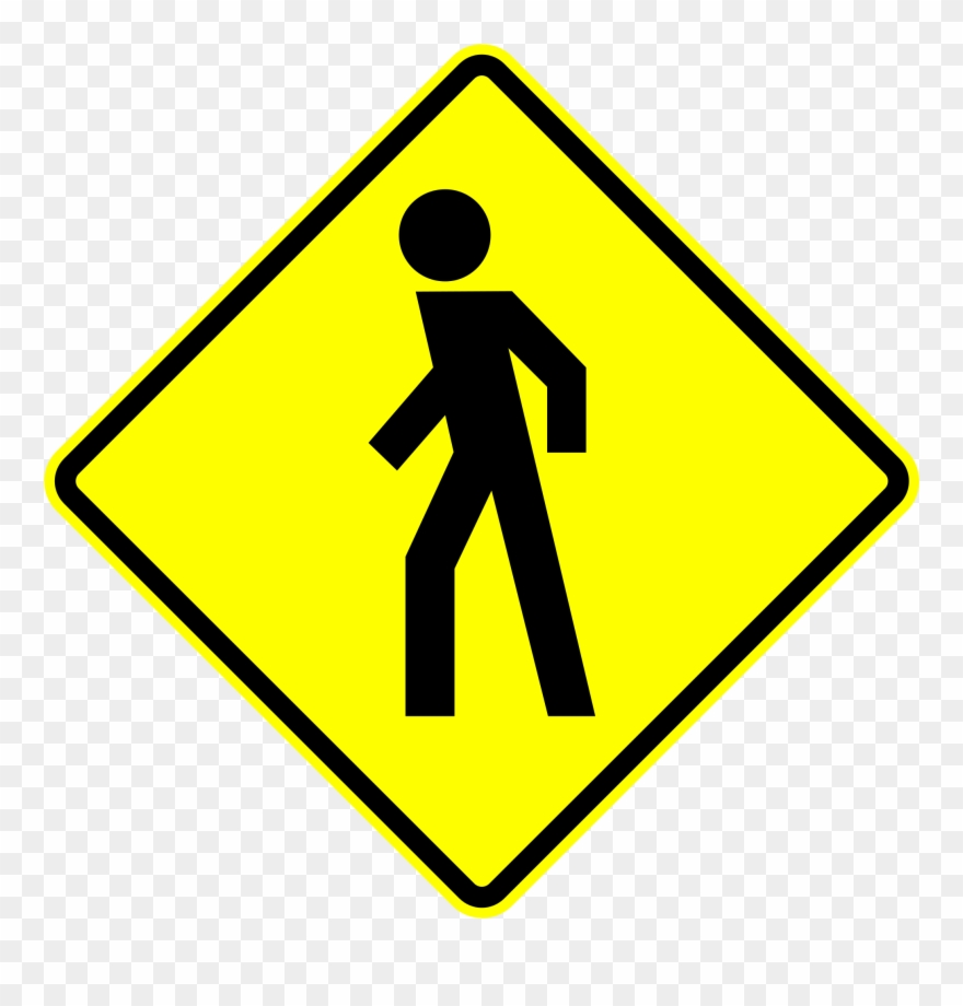 hight resolution of open winding road sign png clipart