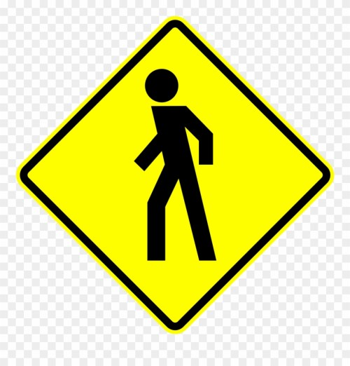 small resolution of open winding road sign png clipart