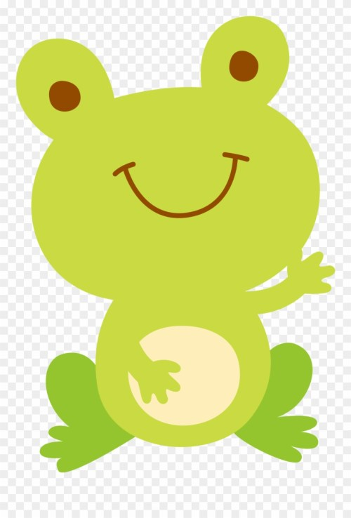 small resolution of photo by danimfalcao cute baby frog clipart png transparent png