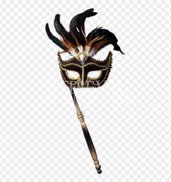 black venetian masquerade mask masquerade ball masks png clipart [ 880 x 918 Pixel ]