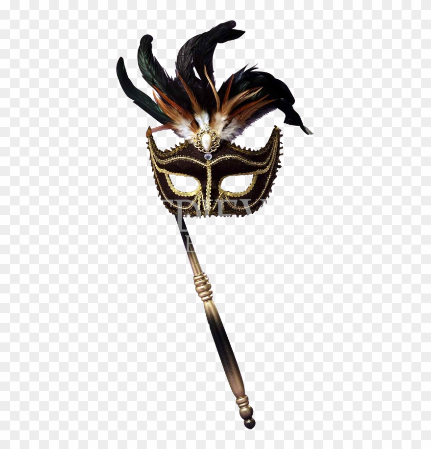 hight resolution of black venetian masquerade mask masquerade ball masks png clipart