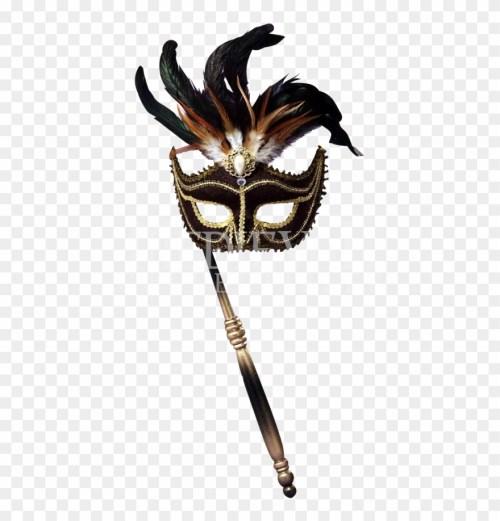 small resolution of black venetian masquerade mask masquerade ball masks png clipart