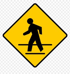 safe clipart safety committee winding road sign png transparent png [ 880 x 920 Pixel ]