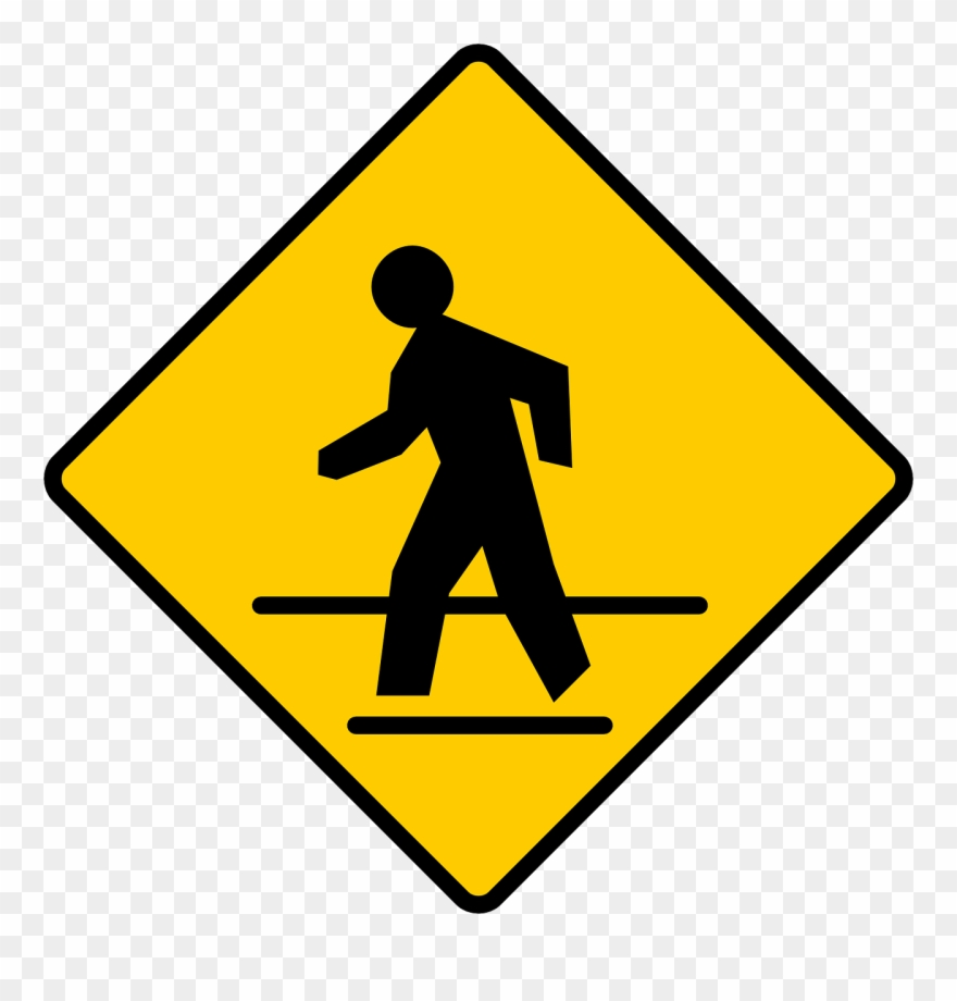hight resolution of safe clipart safety committee winding road sign png transparent png