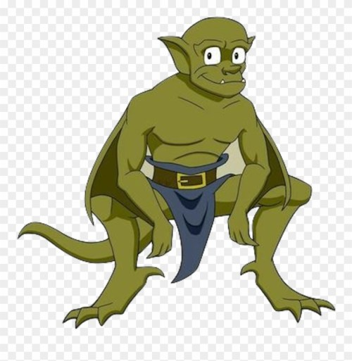 small resolution of lexington is one of the gargoyles of the former wyvern lexington from gargoyles clipart