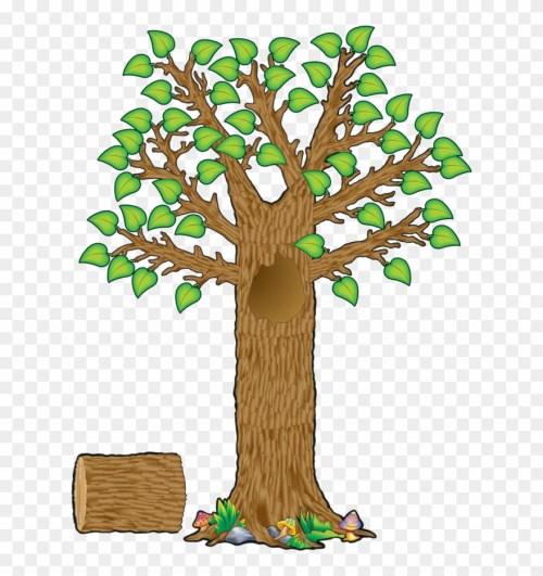 small resolution of tcr4405 seasonal tree bulletin board display set image teacher created resources seasonal tree bulletin board