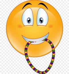 mardi gras emojis emoji clipart [ 880 x 1024 Pixel ]