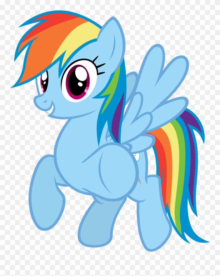medium resolution of who s awesome you re awesome by mrlolcats17 friendship is magic rainbow dash clipart