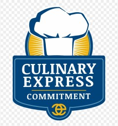 culinary express commitment log clipart [ 880 x 902 Pixel ]