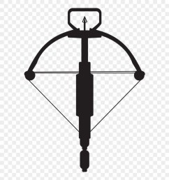 camx crossbow diagram easy crossbow drawing clipart [ 880 x 895 Pixel ]