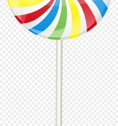 view full size lollipop clipart [ 880 x 2025 Pixel ]