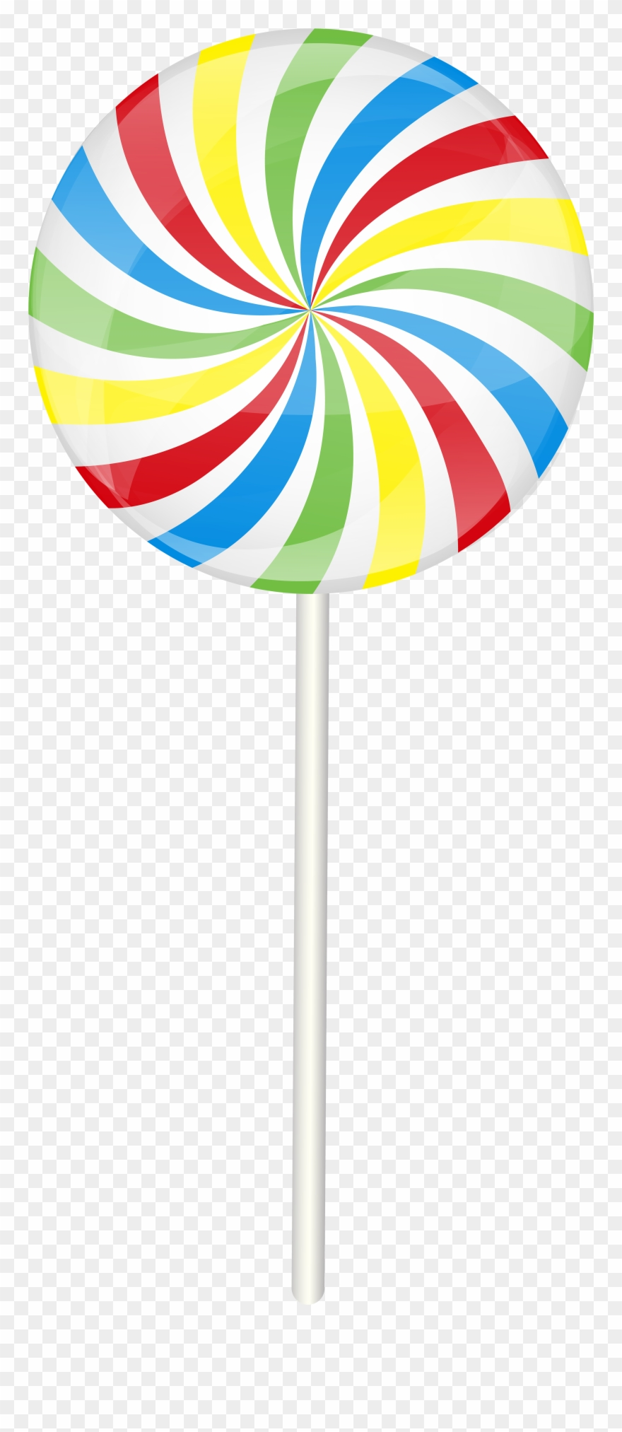 hight resolution of view full size lollipop clipart