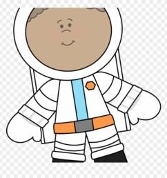 free astronaut clipart boy clipart free download kid astronaut clip art png download [ 880 x 920 Pixel ]