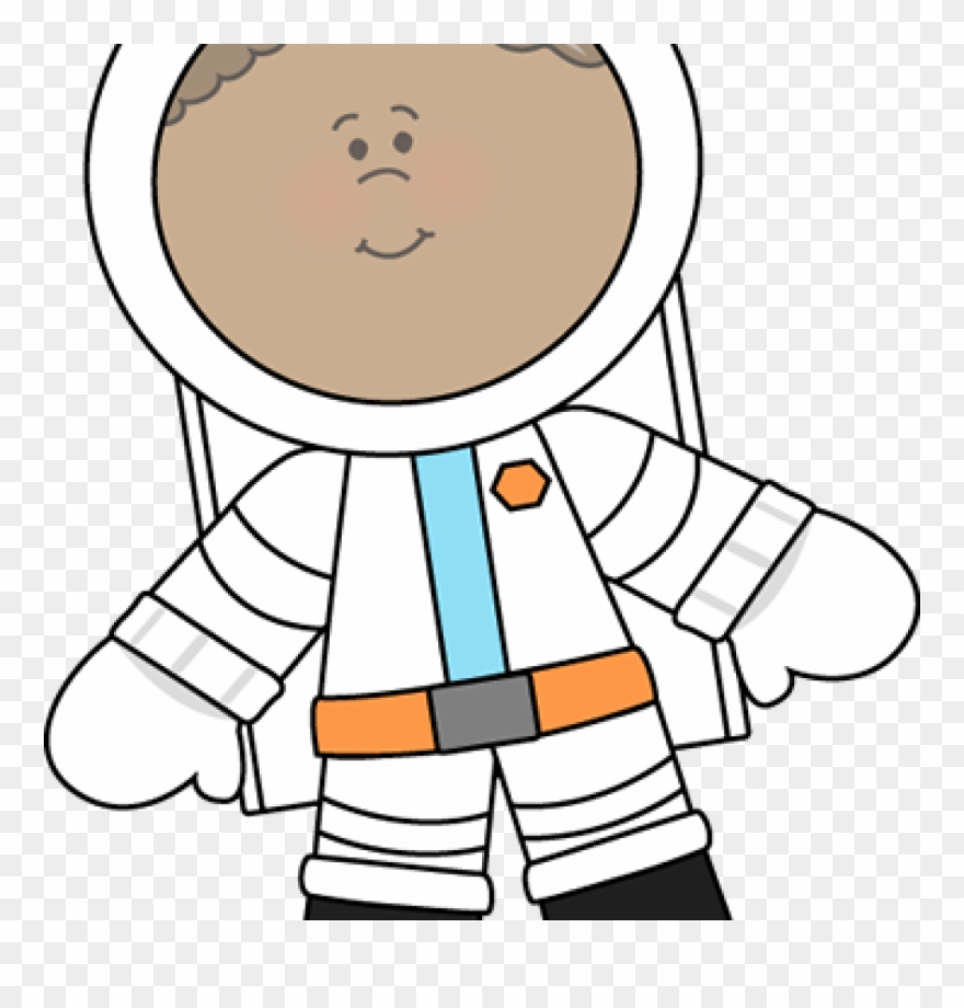 hight resolution of free astronaut clipart boy clipart free download kid astronaut clip art png download