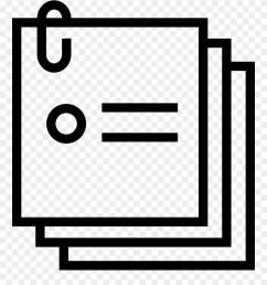 research paper clip art png download research paper clip art transparent png [ 880 x 1017 Pixel ]