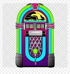 jukebox clip art clipart jukebox clip art fine remix tunes from our drawer vol 1 [ 880 x 920 Pixel ]