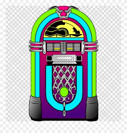 small resolution of jukebox clip art clipart jukebox clip art fine remix tunes from our drawer vol 1