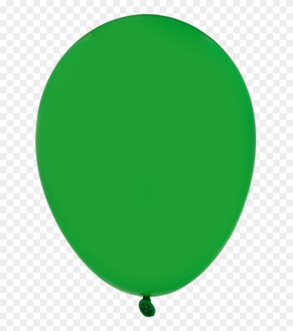 step 2 choose balloons color