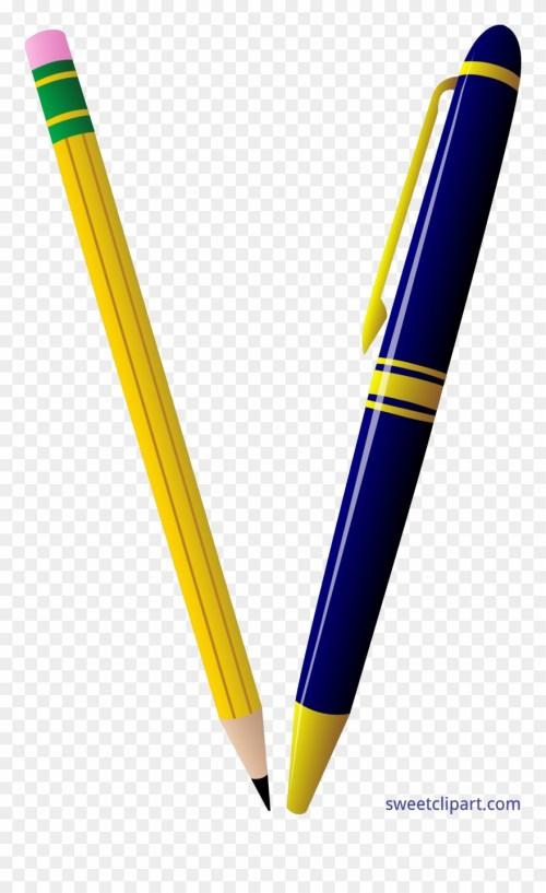 small resolution of pen clipart clip art marker pencil pen clip art fountain pen and pencil clipart