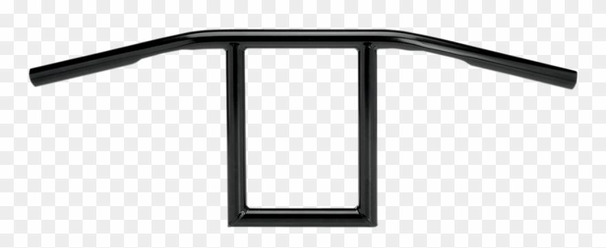 Biltwell Black Window 1