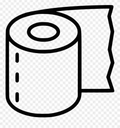 svg file toilet paper clipart toilet paper clip art svg file toilet paper png [ 880 x 945 Pixel ]
