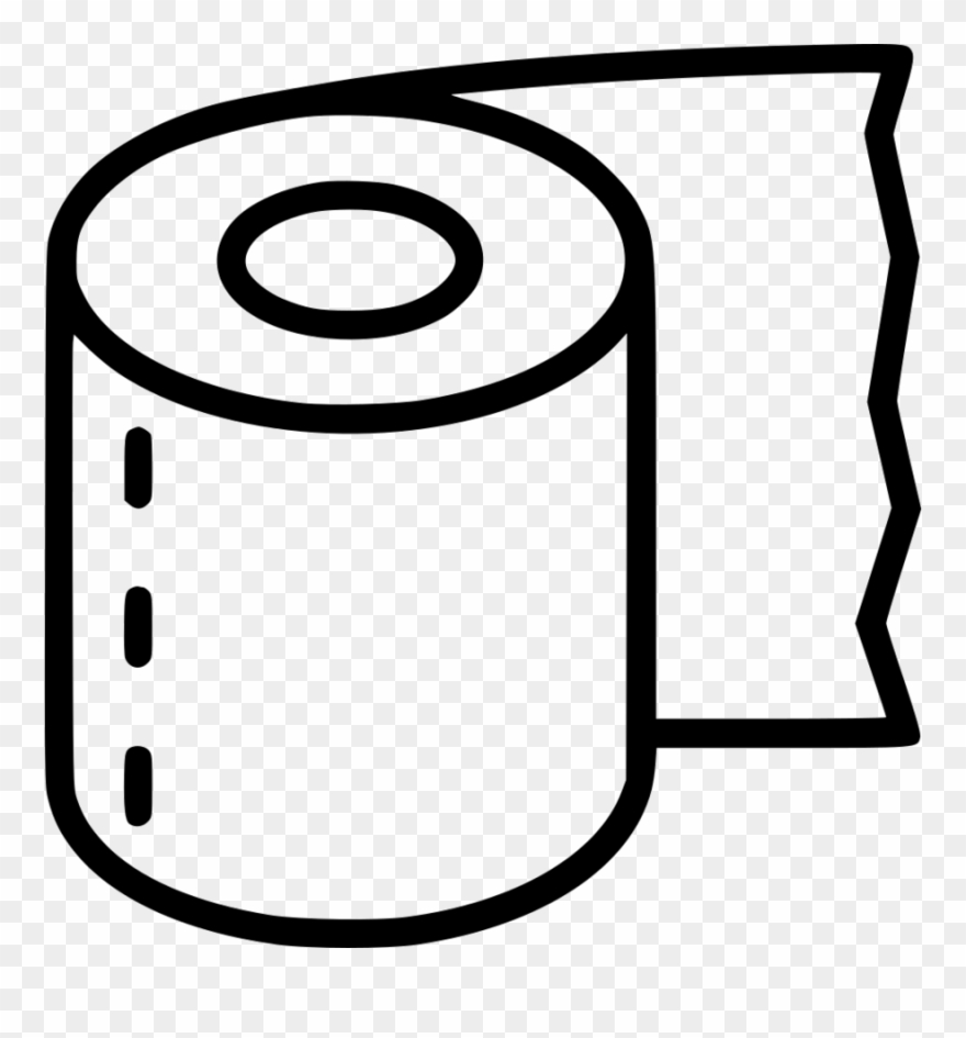 medium resolution of svg file toilet paper clipart toilet paper clip art svg file toilet paper png