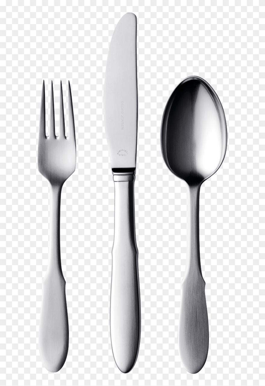 medium resolution of fork and knife clipart knife fork and spoon png download