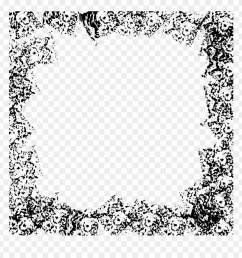 10 square grunge frame png transparent vol square grunge frame png clipart [ 880 x 920 Pixel ]