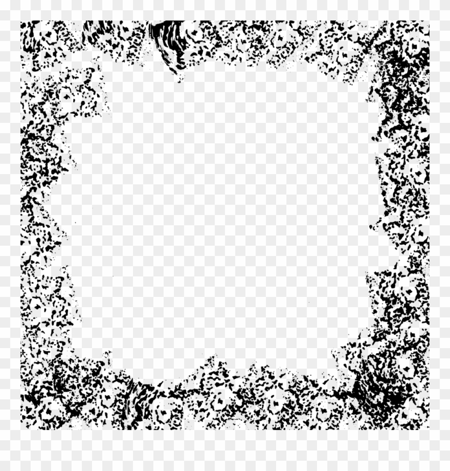 hight resolution of 10 square grunge frame png transparent vol square grunge frame png clipart