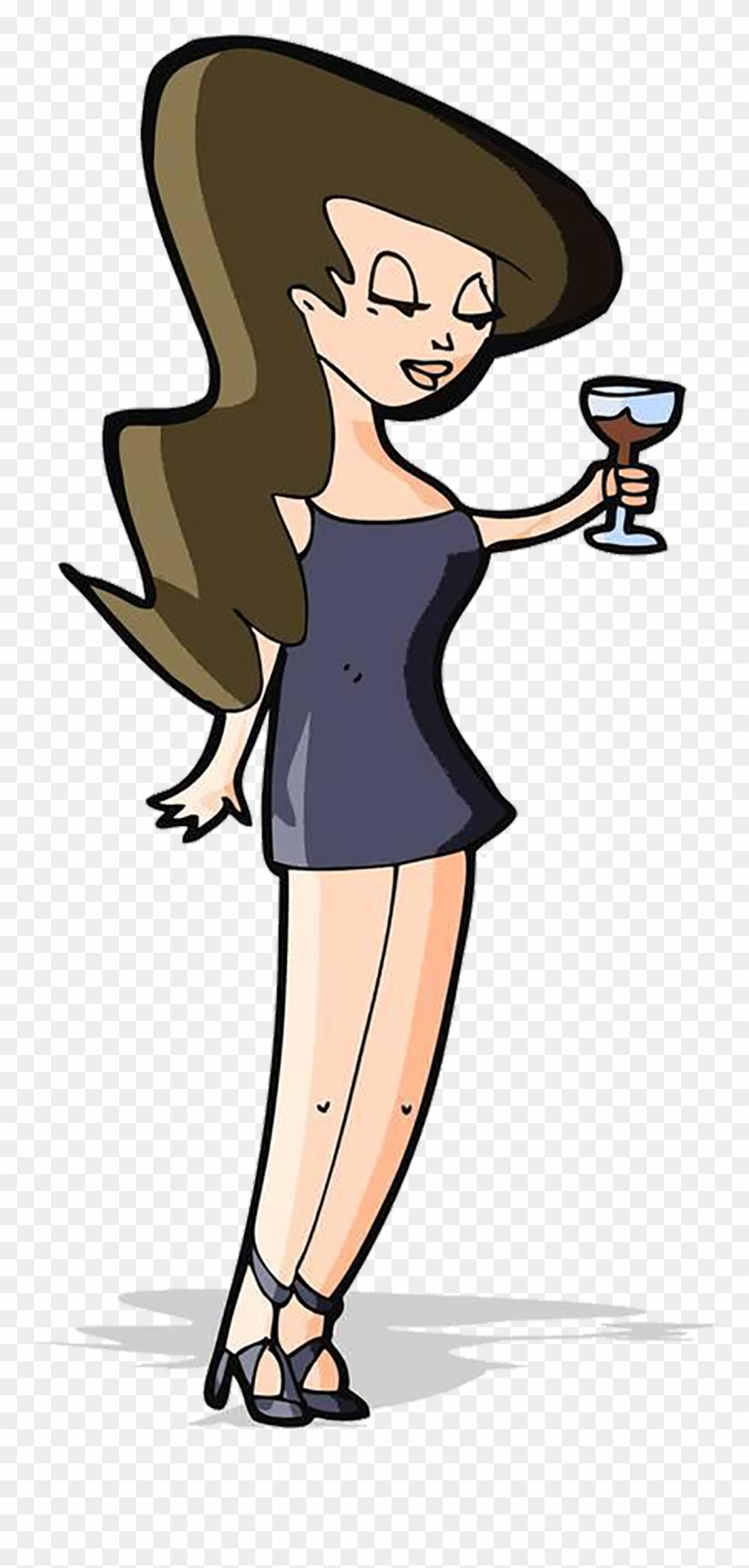 hight resolution of photography caricature farewell party lion king human girl fanfiction clipart